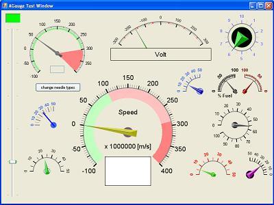 C# beginners tutorial simple program using visual studio express.